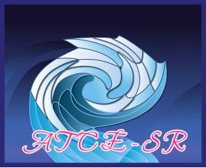 sigla ATCE-SR