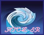 sigla ATCE-SR (1)