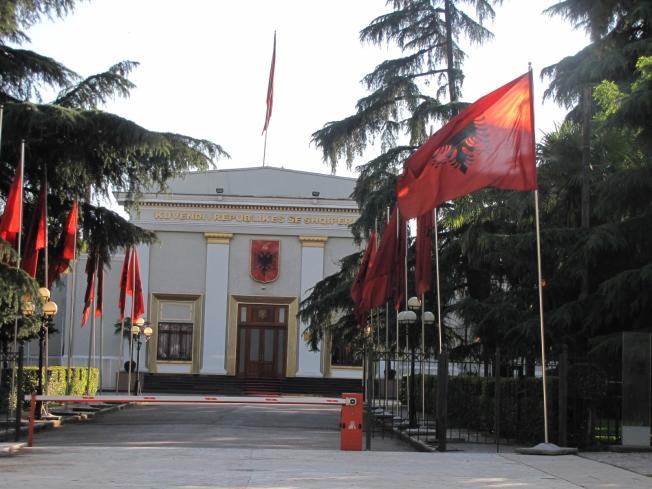 Bari-Tirana 369