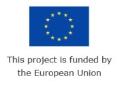 ue-funding-logo