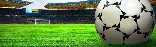 poza_pagina_campionat