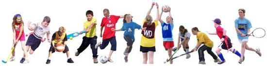 principalele-sporturi-in-limba-engleza-1