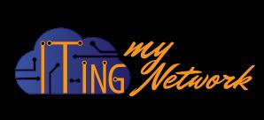 logo-iting